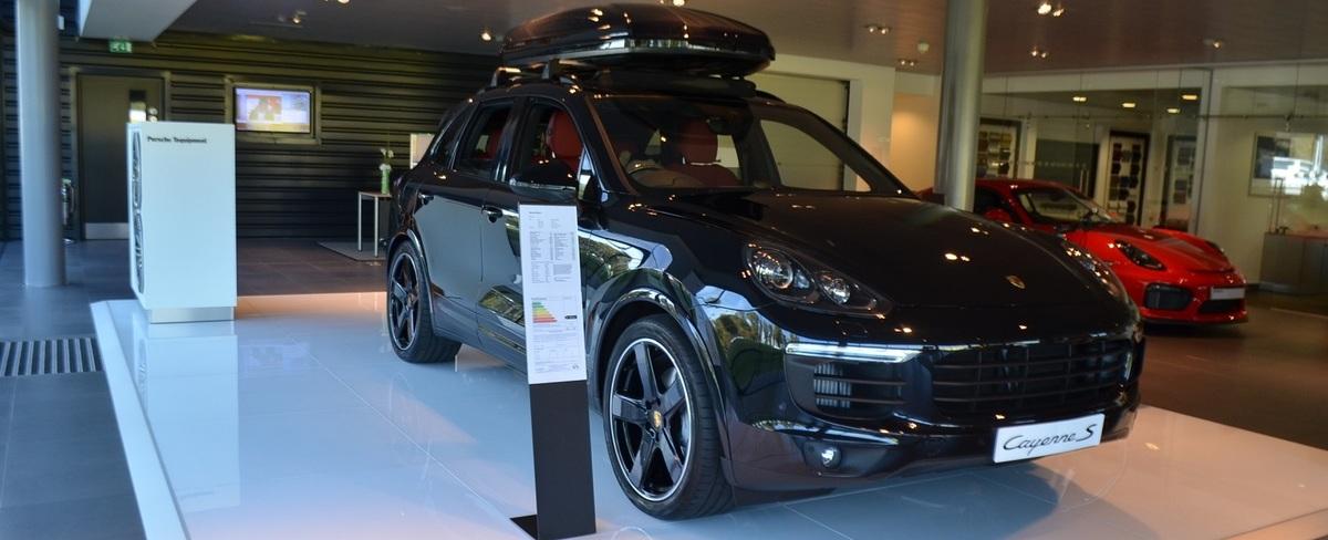 Porsche tequipment corner publicscrutiny Choice Image