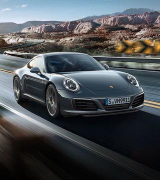 Homepage   Porsche Centre Portsmouth